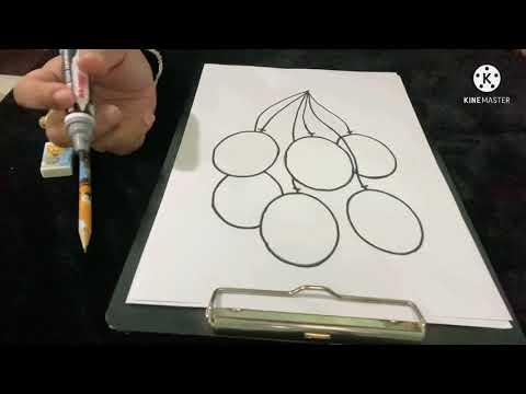 วิชาศิลปะ-ป.2-เรื่องการสร้างสร
