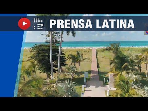 Cuba flexibilizará protocolos sanitarios en sus fronteras