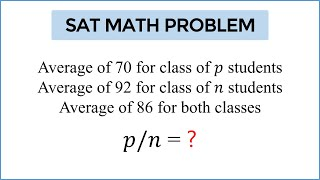 The MEANEST Test Question Ever?