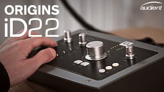 iD22-Origins