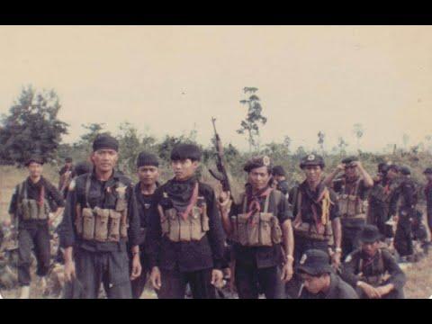 กองร้อยทหารพรานจู่โจม-920-ที่บ