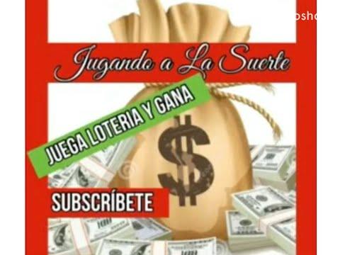 NÚMEROS PARA EL DIA DE HOY 11/07/21 DE JULIO PARA TODAS LAS LOTERIAS !!