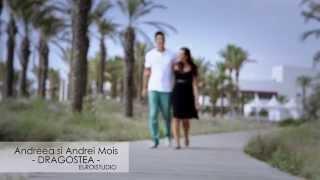 Dragostea - Andreea si Andrei Mois