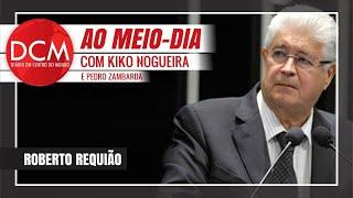 Brasil paga por crimes de Bolsonaro e Eduardo condenado a indenizar jornalista da Folha
