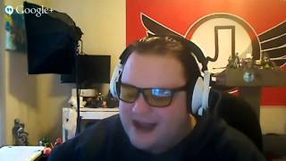Bombin' the A.M. With Jim Sterling: 11/24/2014