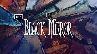The Black Mirror |  Longplay Walkthrough Gameplay No Commentary