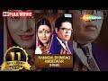 Ramabai Bhimrao Ambedkar Hindi Dubbed Movie (2010) Nisha Perulkar,Dashrath Hathirkar Hit Dubbed Film