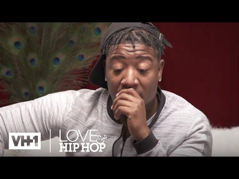 Are Yung Joc & Karlie Redd Heating Up Again? | Love & Hip Hop: Atlanta