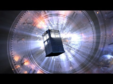 What Are Your Favourite Series 10 Moments? - Doctor Who