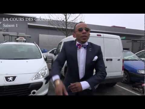 SAPOLOGIE VIDEO FANICKO TÉLÉCHARGER