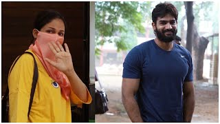 Chaavu Kaburu Challaga Movie Shooting Resumes | Karthikeya | Lavanya Tripathi | TFPC - TFPC