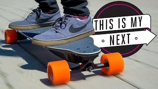 The best electric skateboards of 2018