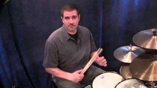 Mapex Black Panther Versatus Russ Miller Snare Drum