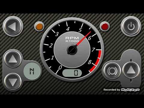 ●RevHeadz-Engine-Sounds●|-6.oL