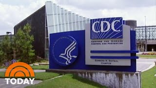 More States Begin To Reopen As CDC Issues Long-Delayed Guidelines | TODAY