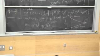 22. Ideal Quantum Gases Part 2