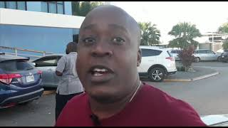 Montego Bay Tax Office To Close For 3 Days | News | CVMTV