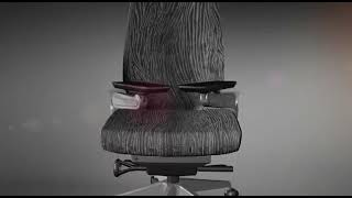 Executive Office Chairs from www.chennaichairs.com