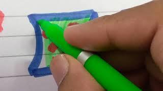 NUMEROS PARA HOY 14/06/21 DE JUNIO 2021 , NUMEROS PARA LOTERIAS