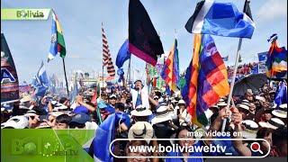 Últimas Noticias de Bolivia: Bolivia News, Miércoles 29 de Abril 2020