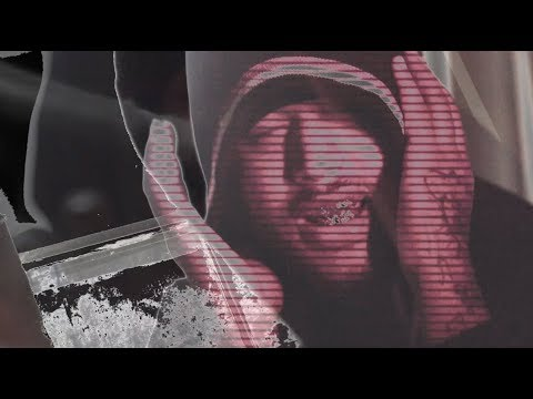 Chxpo - Decisions (Official Music Video)