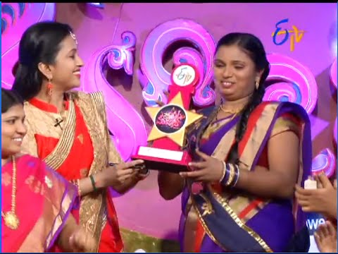 Star Mahila - 7th August 2015 -  స్టార్ మహిళ – Full Episode | cinevedika.com