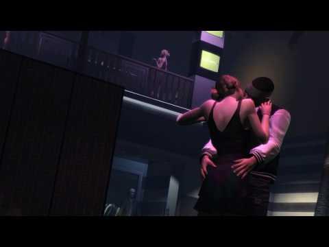senior free sex videos
