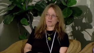 CEHG16 Symposium: Building a Career in Academia Discussion Panel