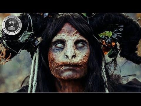 Las tribus indias más temidas por el ejército estadounidense