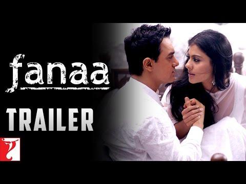 Fanaa 2012 hindi full movie free download