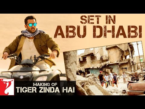 Tiger Zinda Hai Watch Online Streaming Full Movie Hd