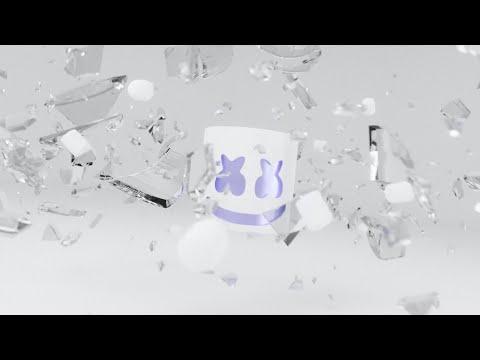 Marshmello-x-Eptic---HITTA-(Fe