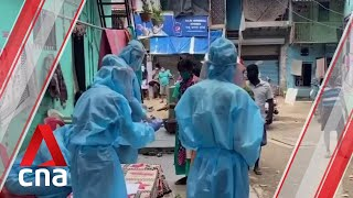 COVID-19 update, June 29: India reports over 19,000 new cases for second day in a row
