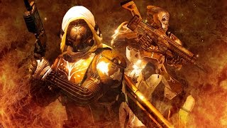 Destiny: 5 Ways to Level Up Fast in Iron Banner