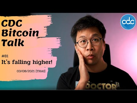 Bitcoin-Talk-#81-:-Its-falling