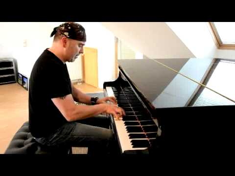 download youtube to mp3 my funny valentine d grusin version arranged performed by uwe karcher
