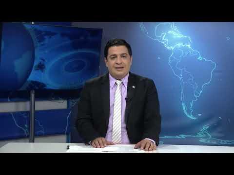 Nota Informativa de la Unión Eléctrica de Cuba