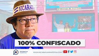 #LoÚltimo | ????? Noticias de Nicaragua jueves 25 de febrero de 2021