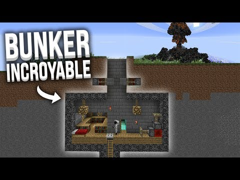 Minecraft Oximoz Noob Vs Pro Gambleh 1