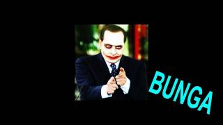 Berlusconi Bunga Bunga Song (69 minutes Loop) Photo
