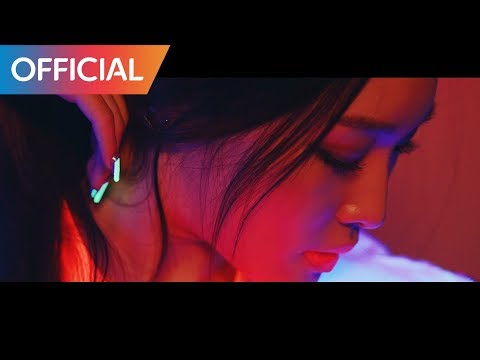 connectYoutube - 청하 (CHUNG HA) - Roller Coaster (Teaser 1)
