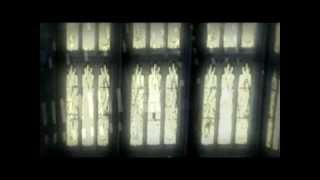 Гарри Потер и кубок огня-выпуск 1