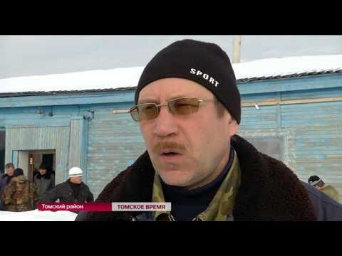 Сотрудники томской авиалесоохраны ждут оплаты за тушение пожаров в Бурятии и Иркутской области