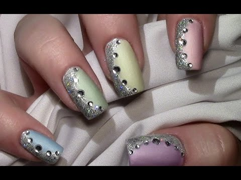 download youtube to mp3 einfaches nude nageldesign f r kurze n gel selber machen simple nail. Black Bedroom Furniture Sets. Home Design Ideas
