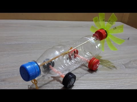 DIY Homemade Kids Car Toys With 3 Unique life hacks project