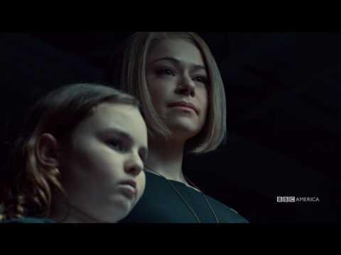 Orphan Black Episode 7 Trailer | Saturdays 10/9c on BBC America HD