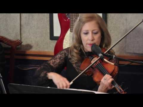 Download Youtube To Mp3 White Wedding Billy Idol Cover By String Trio