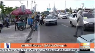Transmisión en vivo #ElDespertadordeSIN 03/06/2020