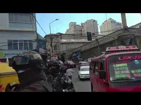 SECTORES SOCIALES RECHAZARON CONVOCATORIA DEL CONADE