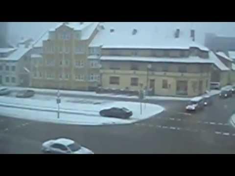 Video: Opapa - Va čia tai žiema
